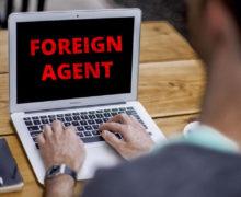 Иноагенты: как Россия стала примером для других стран вподавлении инакомыслия