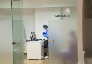 Laboratorul TestRapid lansează testarea PCR la cel mai mic preț din țară