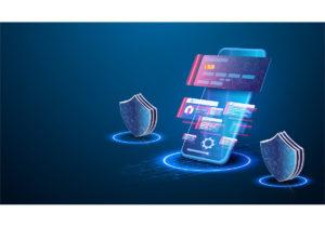 Victoriabank подтверждает свой лидирующий цифровой статус: золото по трем показателям успешной цифровизации в портфеле банковских карт