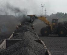Цена угля в Европе побила 13-летний рекорд