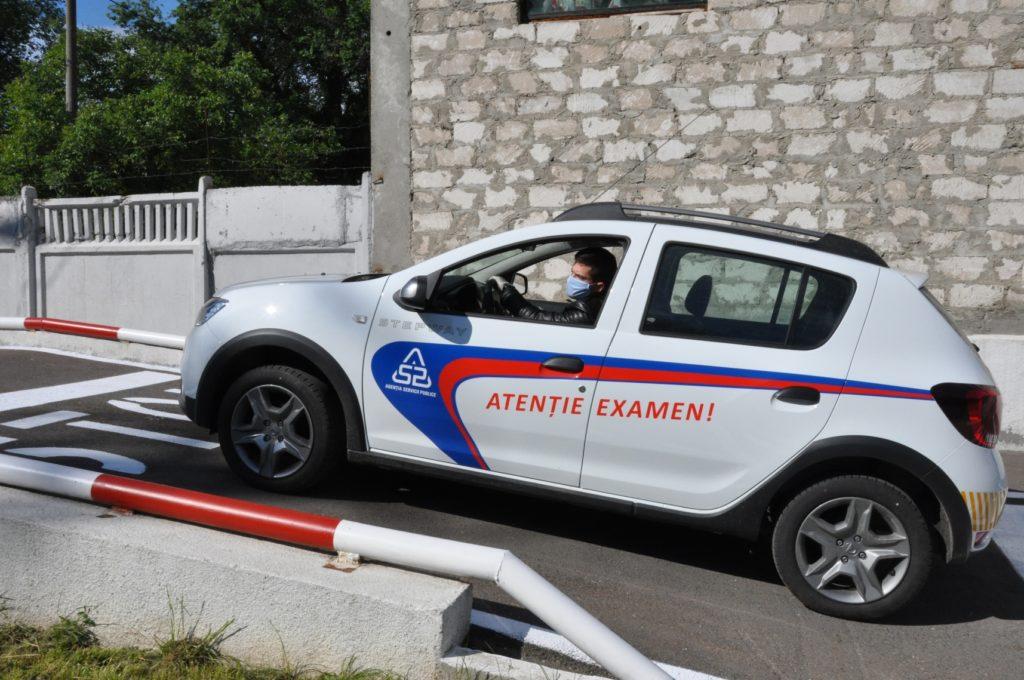 Как получить водительские права в Молдове? Гид NM
