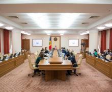 Правительство одобрило платформу для покупки ипродажи государственных ценных бумаг