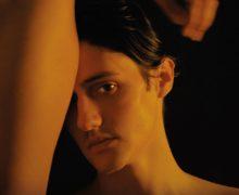 """Filmul """"Lapte de pasăre"""", în regia moldoveanului Eugen Marian, a fost premiat la festivalul de film """"Kinotavr"""" din Rusia"""