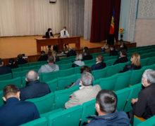 Доступ к участкам и налоговые послабления. Премьер рассказала опомощи фермерам изДубоссарского района