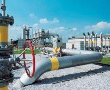 В Германии компания Deutsche Energiepool разорвала контракты на поставку газа из-за взлетевших цен