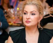 Notara Olga Bondarciuc, acuzată că acționa în interesele lui Plahotniuc, a fost reținută în Belgia
