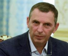 Напомощника президента Украины Зеленского совершили покушение