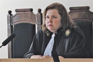 Кафе Guguță, Antifa Rezist и «группа Петренко». Проверенные делами судьи идут в ВСМ