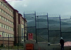 «Нас продали». Свидетели похищения учителей изМолдовы отом, как эти события изменили ихжизнь