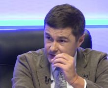 Нагачевский рассказал онезаконной слежке заним, когда онбыл министром