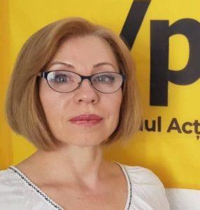 Вофракцию PAS войдут пять новых депутатов. Что оних известно