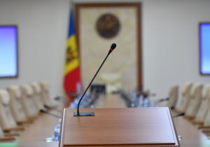 Правительство обсудит отмену перевода часов. Повестка заседания