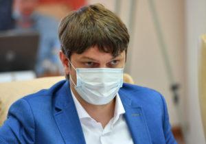 NM Espresso: о газе из Польши и Украины, продолжении переговоров с Россией и о четвертом вице-мэре Кишинева