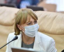 Почему так много новых случаев коронавируса за 13 октября? Объясняет Немеренко