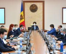 ВМолдове 1октября проиндексируют гарантированный минимальный доход