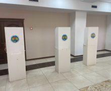 В Бельцах и еще 14 населенных пунктах Молдовы будут выбирать мэров. ЦИК объявил о начале избирательной кампании