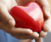 Ministerul Sănătății: Numărul cazurilor de decese provocate de afecțiunile cardiovasculare este în creștere