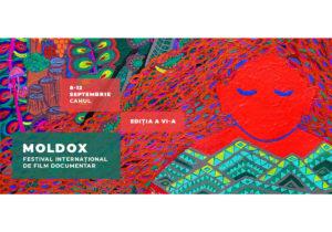 Festivalul Moldox a dat startul celei de-a șasea ediții