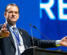 «Мечта, которую мы все лелеем — Великая Румыния». Глава Палаты депутатов Румынии о PAS и унире
