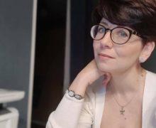 O nouă televiziune de știri va apărea în Moldova – 3,14 TV. Lewicka-Pahomova speră să atragă granturi din finanțarea presei libere