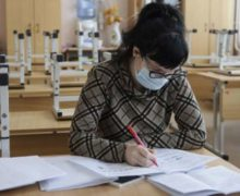 Профсоюзы заявили об увольнении 18 учителей из-за обязательного тестирования. Власти проверяют эту информацию
