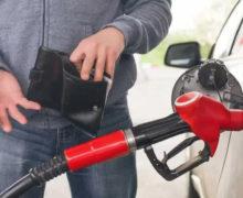 Бензин идизтопливо продолжают дорожать. НАРЭ обновило максимальные цены