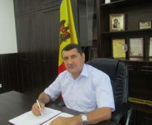Председателю Флорештского района грозит отставка. В чем его обвиняет орган неподкупности?
