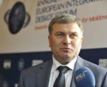 Исполнительный директор Ассоциации внешней политики может стать послом Молдовы в Румынии
