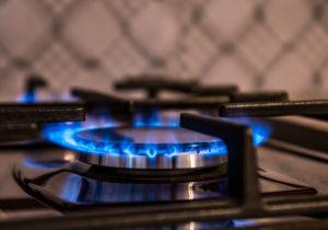Молдавские НПО осудили «энергетический шантаж» состороны России (DOC)