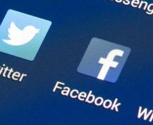 «Мыстолкнулись сцунами ненависти». Как соцсети влияют наположение меньшинств. Объясняет эксперт ООН