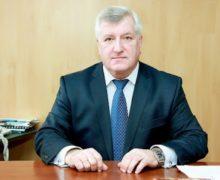 Гендиректор комбината Franzeluta подал в отставку