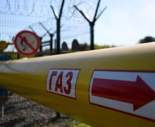 NM Espresso: încotro a plecat Spânu după gaze, de ce Sandu pleacă la Viena și de ce Dodon a decis să-și depună mandatul