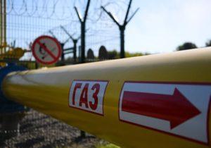 NM Espresso: куда Спыну отправился за газом, зачем Санду едет в Вену, и почему Додон решил сдать мандат