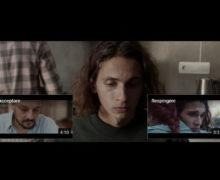 ВКишиневе на ЛГБТ-кинофестивале представили интерактивный короткометражный фильм (ВИДЕО)