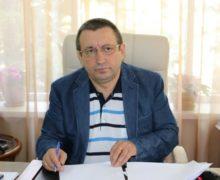 Moldsilva ищет нового директора. Бывшего подозревали в конфликте интересов, а он вышел на пенсию