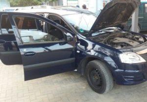 Экс-полицейских пятого управления обвиняют вфабриковании дела против члена DA. В2018 году на границе в его авто нашли 60патронов