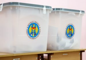 În fondul de rezervă al Guvernului vor ajunge aproape 8 mln lei, economisiți de CEC în urma alegerilor parlamentare anticipate