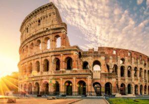 Noi reguli de călătorie în Italia. Moldovenii vor putea intra în peninsulă doar pentru urgențe