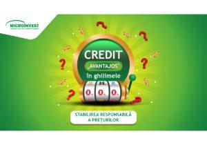 Un preț mic la credit nu îți garantează mereu și cea mai bună OFERTĂ