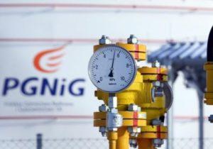 NM Espresso: о газе из Польши, заявлении Козака и о помощи ЕС