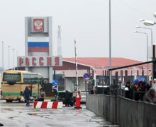 Cum pot călători în Rusia cetățenii Republicii Moldova? Ghid NM