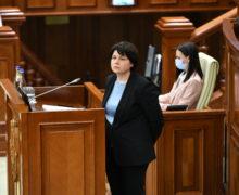 NM Espresso: de ce a fost instituită stare de urgență în Moldova, ce se va întâmpla cu gazele naturale și cum autoritățile (nu) au stins Focul Veșnic în Chișinău