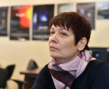 «Молдавское кино пытается доказать, что имеет право на жизнь». Интервью NM с главой Национального центра кинематографии