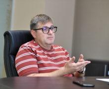 «Думаю, что такой человек— невезучий». Управляющий партнер Loteria Națională— озапрете рекламы азартных игр, Плахотнюке иигромании. Интервью NM