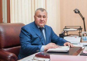 Viceprimarul de Bălți, Nicolai Grigorișin, va candida independent la alegerile locale din noiembrie