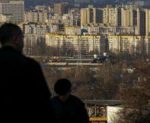 В Молдове вводят режим ЧП из-за газового кризиса. Что это значит?