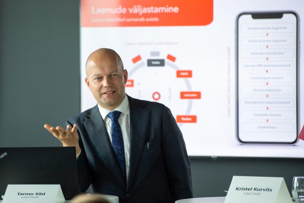 Успешный выпуск облигаций IuteCredit подстегнет и повысит динамику развития экономики Молдовы
