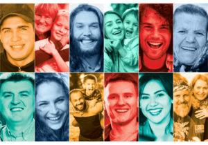 Maib, un brand reînnoit: modern, agil, inovator. Suntem foarte încântați să dezvăluim identitatea noastră de brand reînnoită!