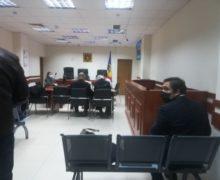"""Primele declarații ale lui Stoianoglo din sala de judecată: """"Sistemul este părăsit de procurori adevărați"""""""