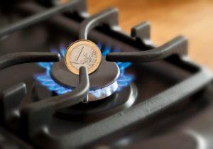 Presa rusă: negocierile pe tema gazelor au eșuat. Guvernul de la Chișinău deocamdată tace